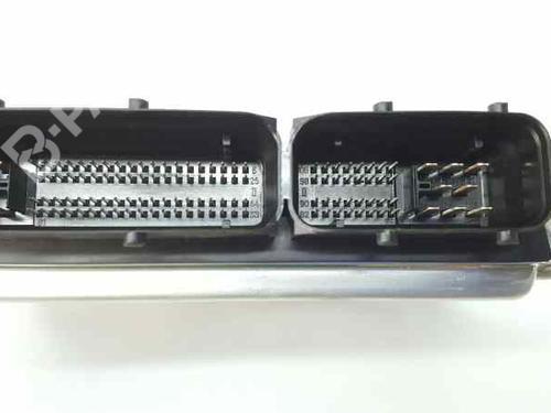 Motorstyringsenhed AUDI A4 Convertible (8H7, B6, 8HE, B7) 2.5 TDI 8E0907401H | 0281011388 | 1039S03005 | 34917149