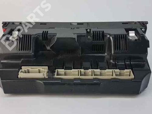 Klimabedienteil AUDI A6 Avant (4F5, C6) 2.0 TDI 4F1820043M | 5HB00883434 | 4F1820043M | 32742629
