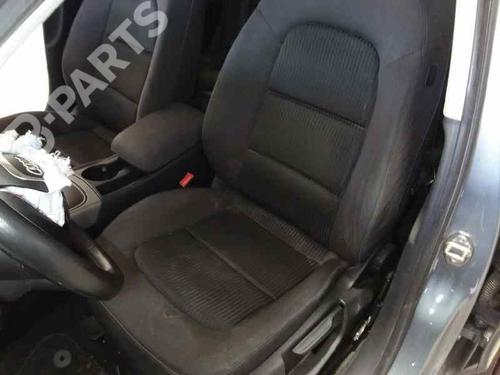 Motorstyringsenhed AUDI A4 (8K2, B8) 2.0 TDI 03L990990G | 36819330