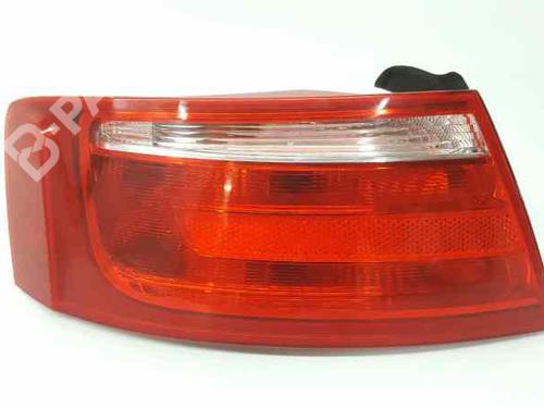 8T0945095   Piloto trasero izquierdo A5 Sportback (8TA) 2.0 TFSI (180 hp) [2009-2014] CDNB 6303881