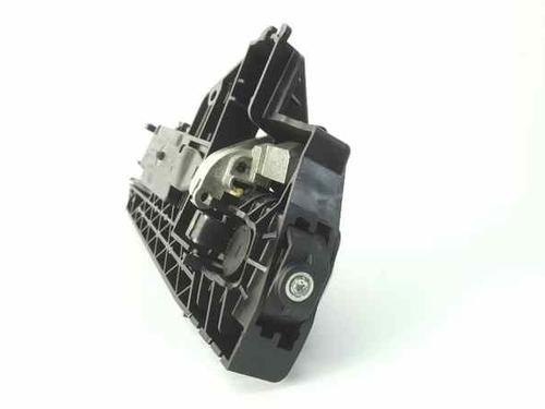 Maneta exterior trasera izquierda AUDI A4 (8K2, B8) 2.0 TDI 8T01837885 | 34980401