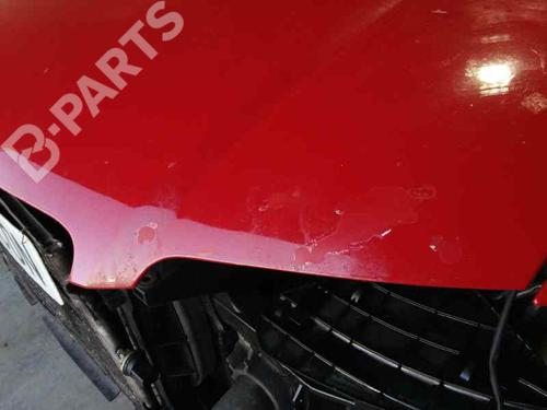 Motorhjelm AUDI A4 Convertible (8H7, B6, 8HE, B7) 2.5 TDI 8H0823029A | 34459830