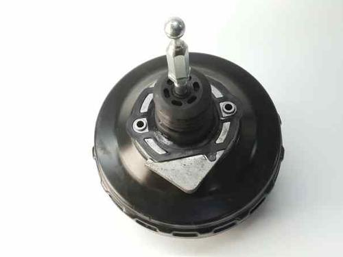 Bremseservo AUDI A4 Convertible (8H7, B6, 8HE, B7) 2.5 TDI 8E0612105N | 03785942014 | 8E0612107J | 34952629