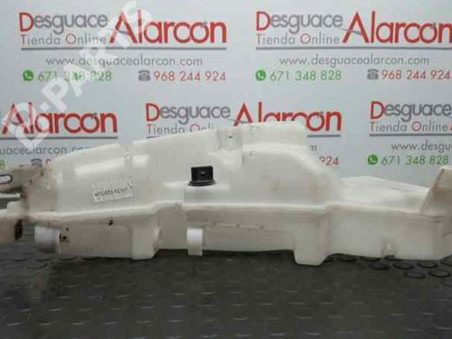 Réservoir lave glace AUDI A6 (4F2, C6) 2.0 TDI (140 hp) 4F0955451P  