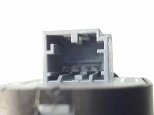 Kombi Kontakt / Stilkkontakt AUDI A4 Convertible (8H7, B6, 8HE, B7) 2.5 TDI 8E0959565 | 34948637