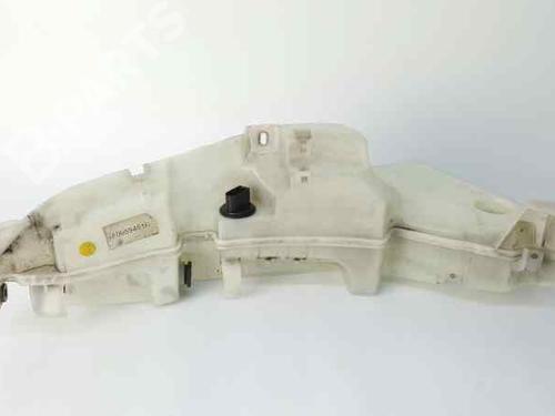 Behälter Scheibenwaschanlage AUDI A6 Avant (4F5, C6) 2.0 TDI (140 hp) 4F0955453R | 4F0955453 |