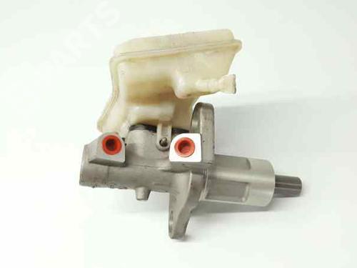 Hovedcylinder AUDI A4 Convertible (8H7, B6, 8HE, B7) 2.5 TDI (163 hp) 8E0611301E |