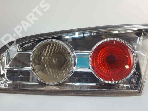 Feu arrière droite IBIZA III (6L1) 1.4 16V (100 hp) [2002-2009] BBZ 4409475