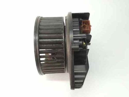Varmeblæser AUDI A4 Convertible (8H7, B6, 8HE, B7) 2.5 TDI (163 hp) 8E1820021E | 983692C | K01000CCW |