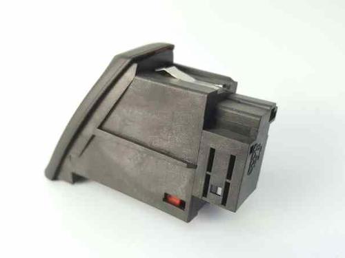Kombi Kontakt / Stilkkontakt AUDI A4 (8K2, B8) 2.0 TDI 8K1941509 | 34974027