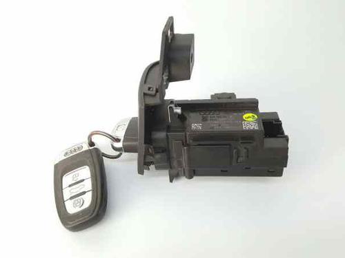 Conmutador de arranque AUDI A4 (8K2, B8) 2.0 TDI 8K0909131B | 3330420101 | 34974039