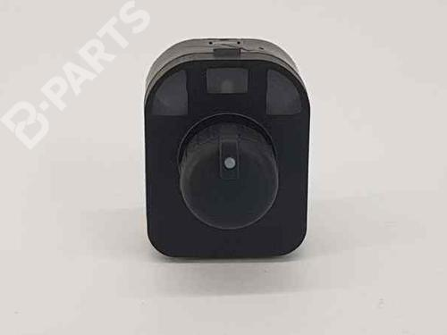 Schalter AUDI A6 Avant (4F5, C6) 2.0 TDI (140 hp) 8E0959565 |