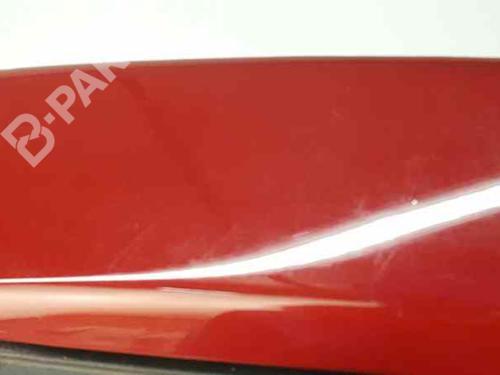 Maneta exterior delantera derecha AUDI A4 Convertible (8H7, B6, 8HE, B7) 2.5 TDI 4B0839885 | 34948601