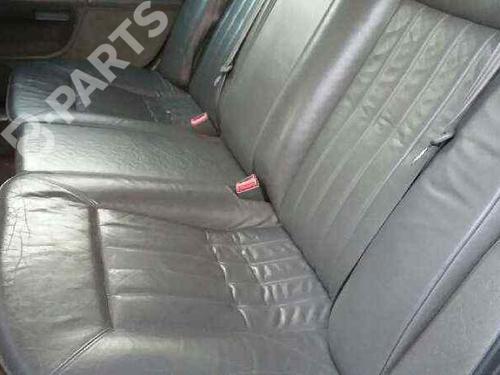 Siège arrière AUDI A8 (4D2, 4D8) 2.8  28803141