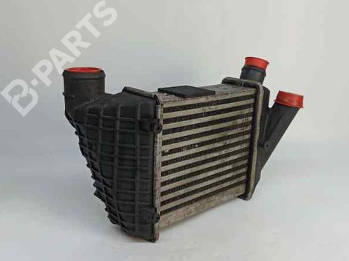 Intercooler AUDI A4 Convertible (8H7, B6, 8HE, B7) 2.5 TDI 8E0145806C   43161755