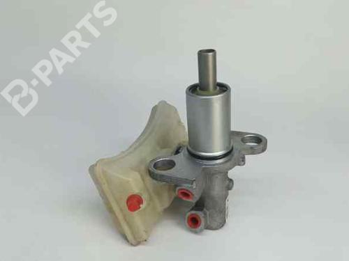 Pompa Vuoto AUDI A6 (4F2, C6) 2.0 TDI 8E0611301 | 8E0611301G | 39795802