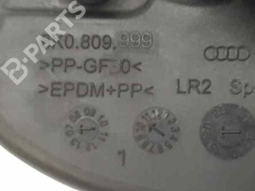 Tanklåg AUDI A4 (8K2, B8) 2.0 TDI 8K0809999   34982871