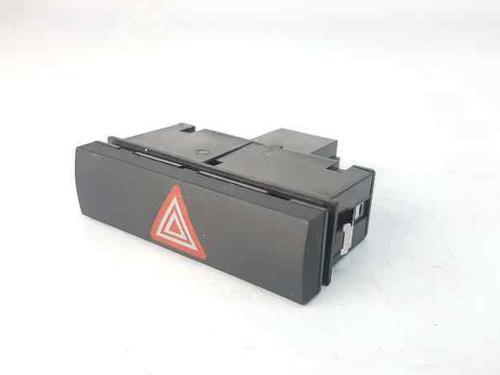 Schalter AUDI A6 Avant (4F5, C6) 2.0 TDI (140 hp) 4F0941509 |
