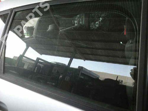 Fenêtre porte arrière droite AUDI A2 (8Z0) 1.4 TDI (75 hp) 8Z0845206B  