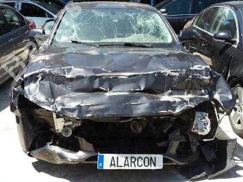 AUDI A4 (8K2, B8) 2.0 TDI(4 Portes) (120hp) 2008-2009-2010-2011-2012-2013-2014-2015 36848053