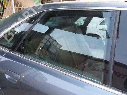 Fenêtre porte arrière droite AUDI A8 (4D2, 4D8) 2.8 (193 hp)