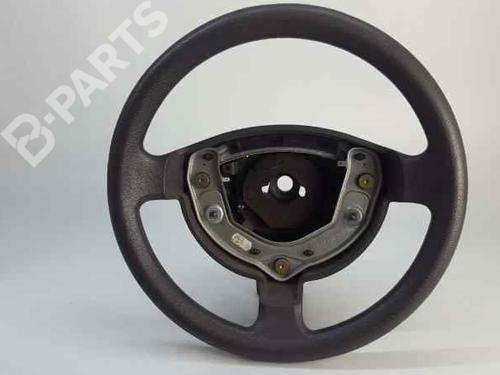 A1684600403 | A16846004037D90 | Volante A-CLASS (W168) A 160 CDI (168.007) (60 hp) [1998-2001]  4401359