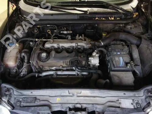 937A2000   Moteur 147 (937_) 1.9 JTD (937.AXD1A, 937.BXD1A) (115 hp) [2001-2010] 937 A2.000 6087540