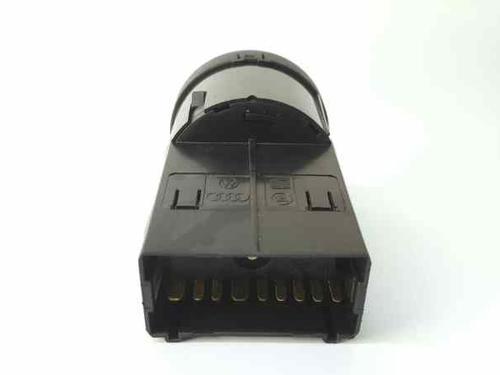 Kombi Kontakt / Stilkkontakt AUDI A4 Convertible (8H7, B6, 8HE, B7) 2.5 TDI 8E0941531A | 8E0941531A5PR | 34920881