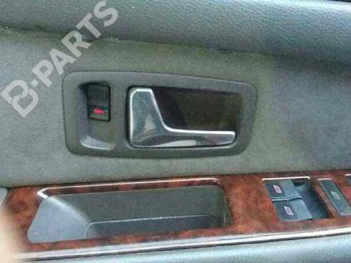 Poignée intérieure avant gauche AUDI A8 (4D2, 4D8) 2.8 (193 hp)