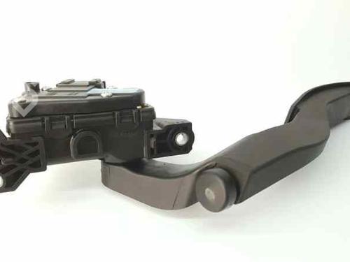 Pedal AUDI A4 Convertible (8H7, B6, 8HE, B7) 2.5 TDI 8E1723523F | 6PV008376-00 | 34948630