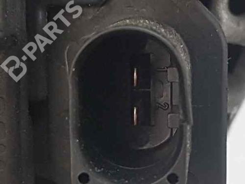 Alternador AUDI A4 (8K2, B8) 2.0 TDI 03G903016E | 0124525114 | 38040120