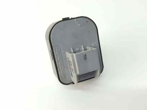 Kombi Kontakt / Stilkkontakt AUDI A4 Convertible (8H7, B6, 8HE, B7) 2.5 TDI 8E0959565 | 34948639