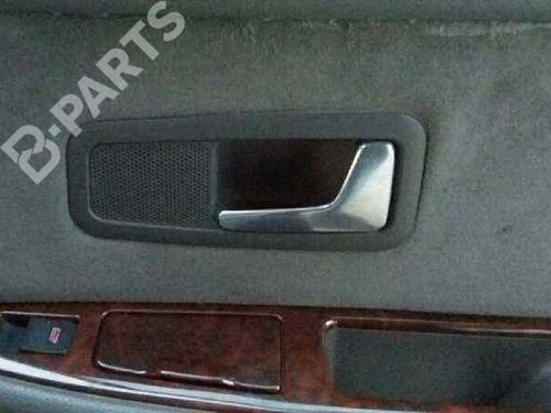 Poignée intérieure arrière droite AUDI A8 (4D2, 4D8) 2.8 (193 hp)