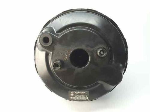 Bremseservo AUDI A4 Convertible (8H7, B6, 8HE, B7) 2.5 TDI 8E0612105N | 03785942014 | 8E0612107J | 34952628
