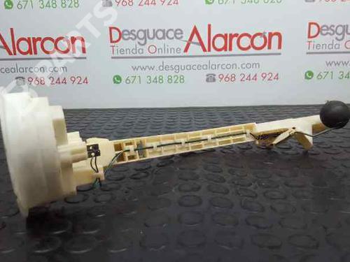 Pompe à essence AUDI A8 (4D2, 4D8) 2.8 (193 hp) 4D0919051B   221824/056/001  