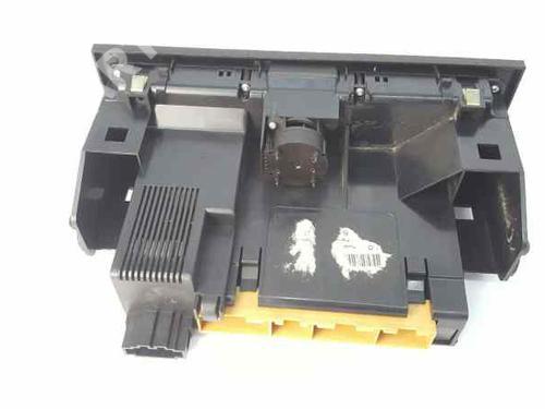 Commande Chauffage AUDI A2 (8Z0) 1.4 TDI 8Z0820043D | 8Z0820043D5PR | 8Z0 820 043 D | 37529006