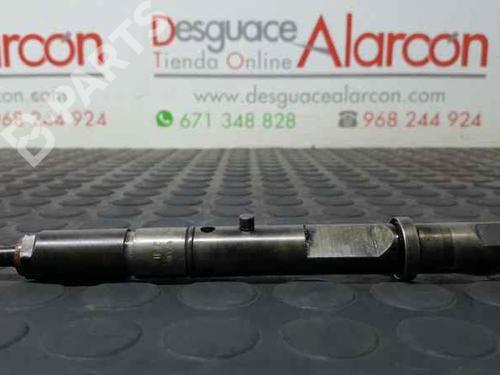 059130201F | 0432133795 | Spreder / Dyse A6 (4B2, C5) 2.5 TDI (155 hp) [2001-2005] AYM 2728973