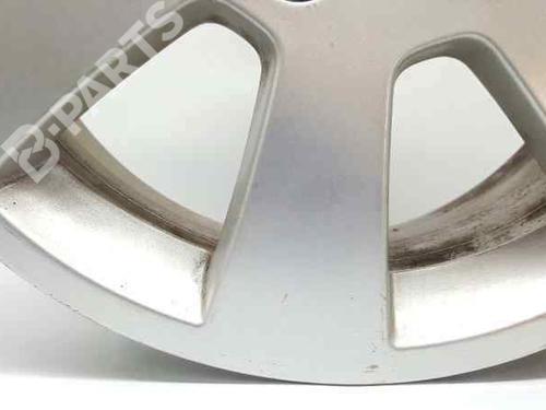 Felg AUDI A3 (8P1) 2.0 TDI 16V 8P0601025A   ET50   27580311