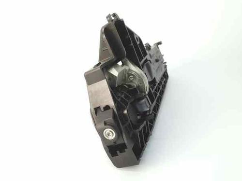 Højre fortil udvendigt håndtag AUDI A4 (8K2, B8) 2.0 TDI 8T02837866A | 242538 | 34986288