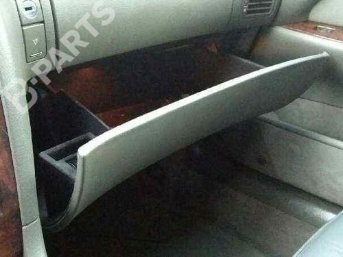 Boîte à gants AUDI A8 (4D2, 4D8) 2.8 (193 hp)
