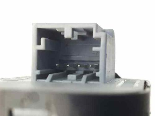 Kombi Kontakt / Stilkkontakt AUDI A4 (8K2, B8) 2.0 TDI 8K0959563 | 34982880