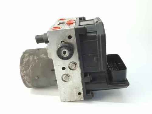 ABS Bremseaggregat AUDI A4 Convertible (8H7, B6, 8HE, B7) 2.5 TDI 8E0614517 | 0265225048 / 8E0614517L | 0265950011 | 37729934