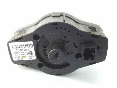 Kombi Kontakt / Stilkkontakt AUDI A4 (8K2, B8) 2.0 TDI 8K0941531B | 1211070659 | 78850-078 | 34974046