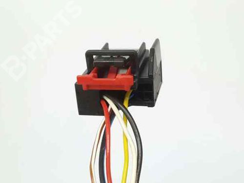 Retrovisor izquierdo AUDI A4 (8K2, B8) 2.0 TDI  34983754