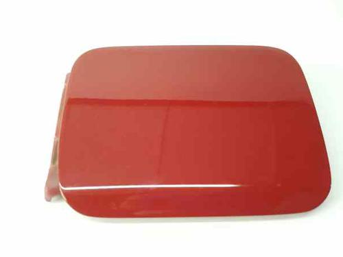 Tapa exterior combustible AUDI A4 Convertible (8H7, B6, 8HE, B7) 2.5 TDI 8E0010184H | 34950516