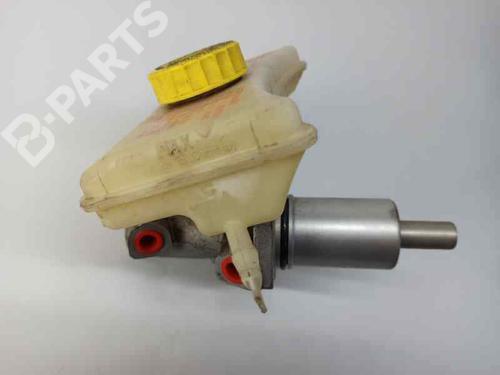 4B3611021   8E0611301G   621R2   Bomba freno A6 Avant (4F5, C6) 3.0 TDI quattro (225 hp) [2005-2006] BMK 5132344