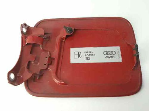 Tapa exterior combustible AUDI A4 Convertible (8H7, B6, 8HE, B7) 2.5 TDI 8E0010184H | 34950519