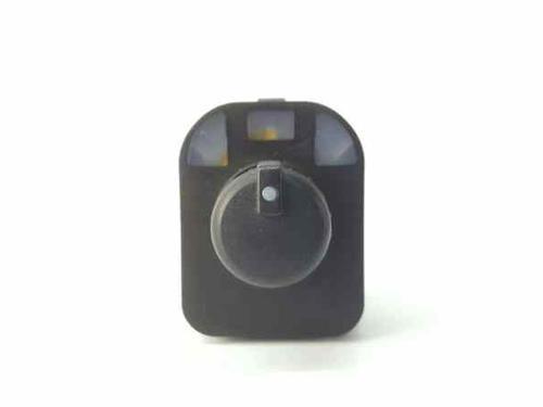 Kombi Kontakt / Stilkkontakt AUDI A4 Convertible (8H7, B6, 8HE, B7) 2.5 TDI 8E0959565 | 34948636