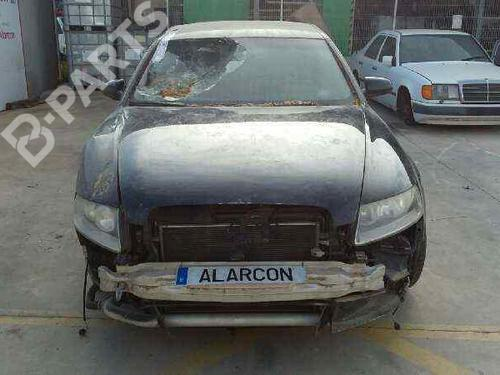 AUDI A6 (4F2, C6) 2.0 TDI(4 Portes) (140hp) 2004-2005-2006-2007-2008 37531492