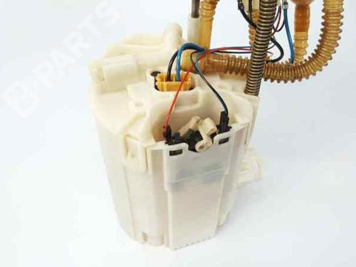 Aforador AUDI A4 (8K2, B8) 2.0 TDI 8K0919050 | 0580205001 | 0013297 | 34984649
